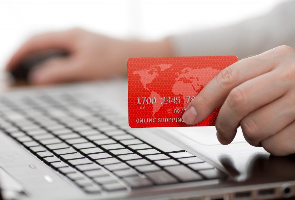 Safeguarding Credit Cards